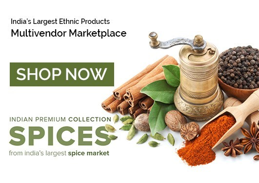a5dc43be33 Buy ethnic products online | Multi Vendor MarketPlace In India For ...