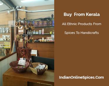 munnar spices online