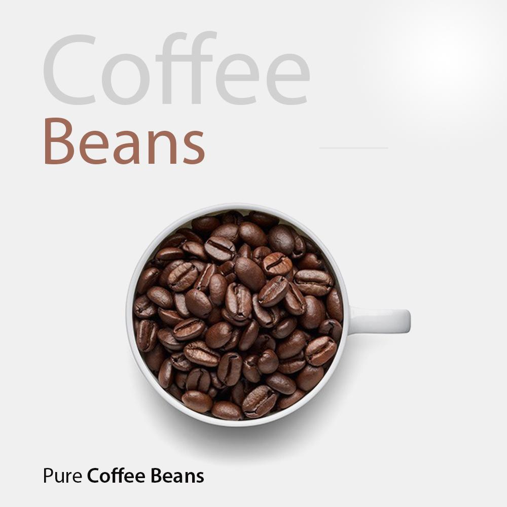 buy coffee beans