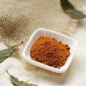 buy garam masala online