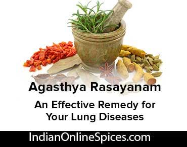 buy ayurvedic medicine online
