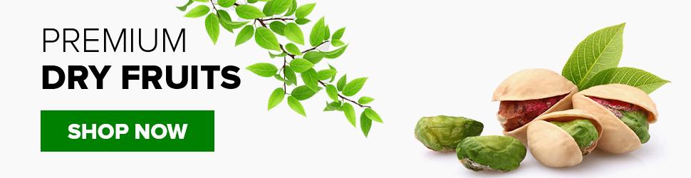 buy-dry-fruits