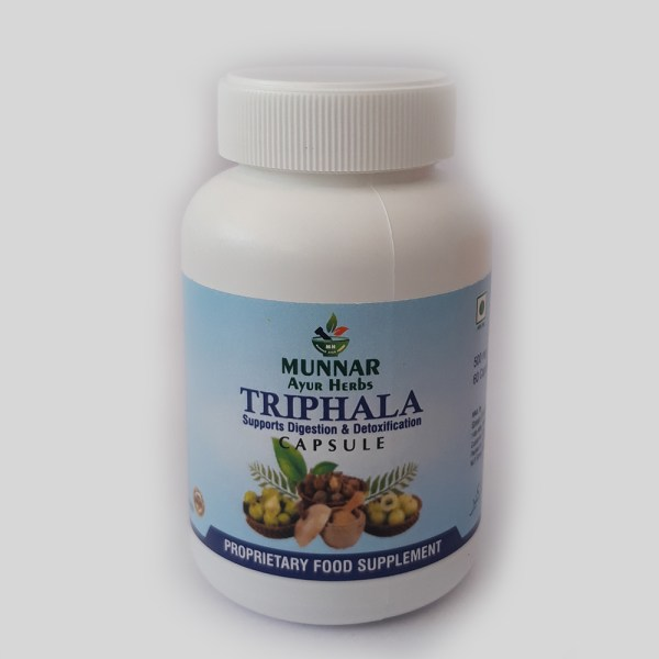 buy thriphala