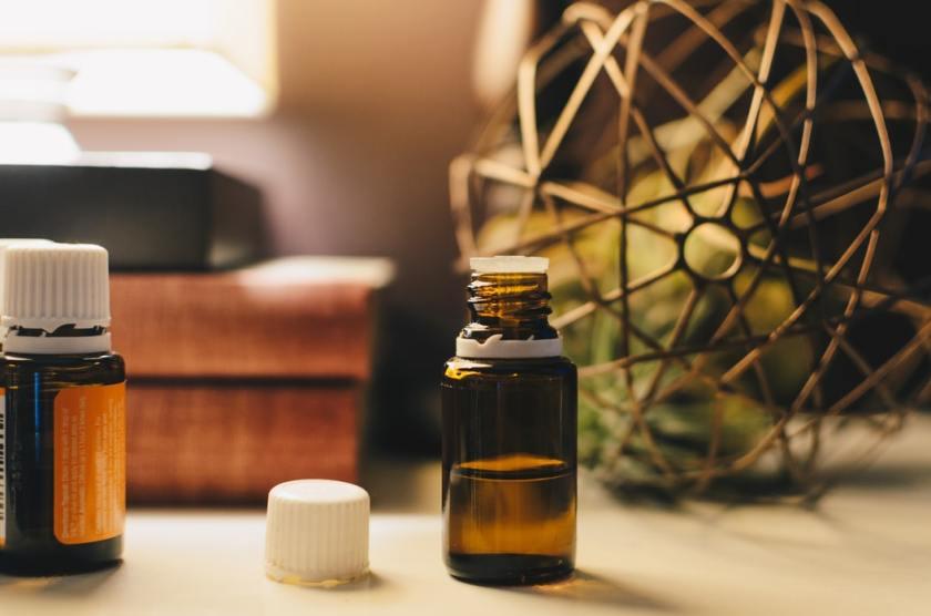 essential oils online