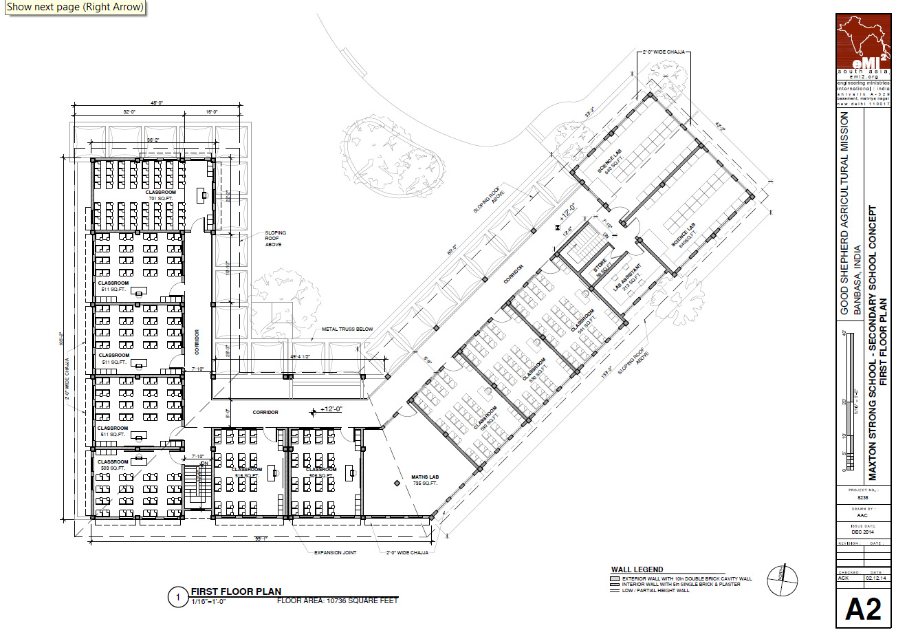Mss Concept Secondary Floorplan0