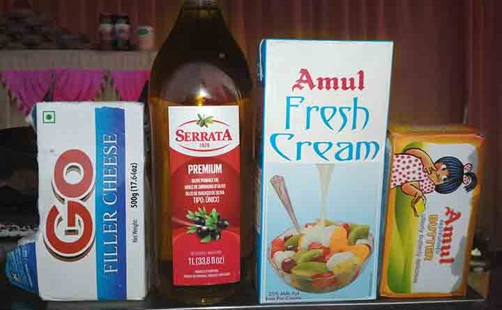 Amul milk information in hindi