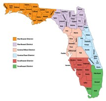 🌈 Printable broward county zip code map | Zip Code Maps ...