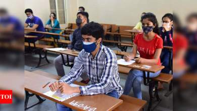 Photo of aicte: New session to have Engineering lectures in Hindi in Haryana and Marathi in Pune