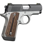 kimber_micro-carry_advocate-brown