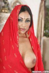 indian sex photo भारतीय दुल्हन की नग्न तस्वीरें सेक्सी – Newly married indian bride nude Images Indian Dulhan Ki Nangi Photos