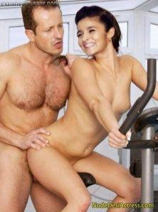 Alia Bhatt XXX Nude Images Pussy Ass Fucking Pics आलिया भट्ट के नंगे फोटो Alia Bhatt Nude Pics XXX Porn Fucking Private Photos