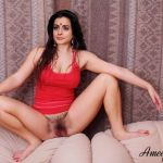Ameesha Patel XXX Nude Images Pussy Ass Fucking Pics