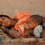 बूबो से दूध पिलाते हुए पति को बच्चे को और जानवरों को indian women breastfeeding,breastfeeding nude images of indian wife bhabhi and girl नंगे फोटो फ्री में