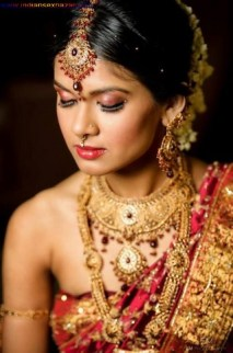 SEXY - Indian Brides Hot And Sexy Images XXX1