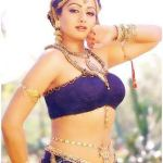 Sridevi XXX Nude Images Pussy Ass Fucking Pics श्रीदेवी भी चुद गई Sridevi fucking images - Bollywood Actresses Nude Porn fucking Images