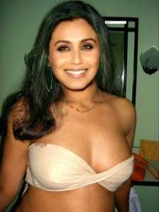 Rani Mukherjee XXX Nude Images Pussy Ass Fucking Pics रानी मुखर्जी का खुला भोसड़ा Rani Mukherjee Nude Photo Showing Big Boobs and Nipples - Bollywood Actresses Nude Porn fucking Images