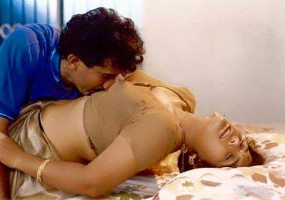 विधवा भाभी को चोद कर गर्भवती किया - Bhabhi ko chod kar pregnant kiya
