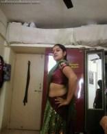 36-24-36-indian-Mangala-bhabhi (18)