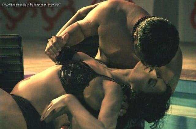Kannada-Version-The-Dirty-Picture-Movie-Stills-17-629x414