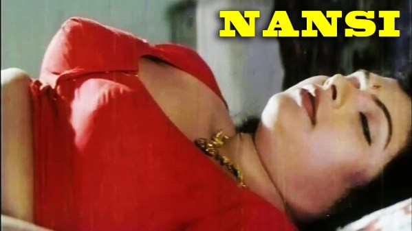 Nancy (Affairs) │Full Hot Movie│Reshma  Heera Sajini New Tamil Movie 2016