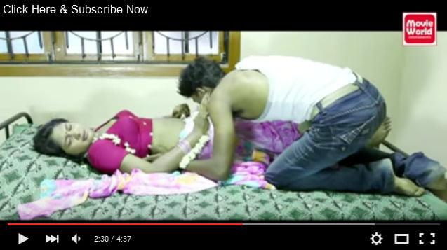 Tamil Movies 2014 - Nila Kaigirathu - Part - 17 [HD] - YouTube 2016-03-21 00-31-22