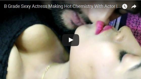 b grade sexy fucking videos