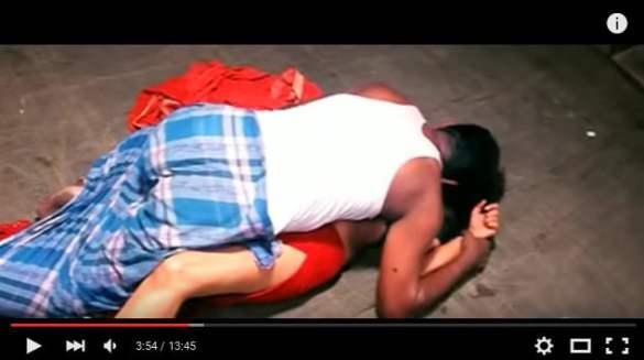 indian rape video indian porn