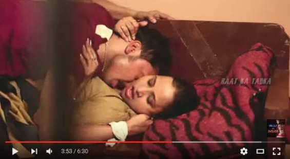 Policewali Ka Romance - YouTube 2016-05-07 12-23-20