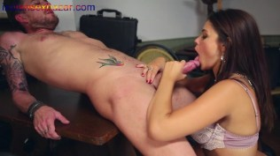 भाई अपनी छोटी बहन की चुदाई करते हुए नंगे फोटो The elder brother has sex with his younger sister Sweet revenge on tight pussy Nude fucking Images Full HD Nude fucking image Collection xxx