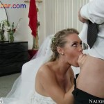 Newly Married Groom fucks Bride in their bedroom Full HD Porn Nude images Collection