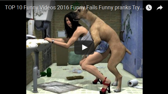 TOP 10 Funny Videos 2016 Funny Fails Funny pranks Try Not To Laugh 2016 All Time Best Scare Pranks