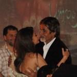 Amitabh Bachchan Fucking Aishwarya Rai Nude - Celebrity Sex अमिताभ बच्चन बॉलीवुड की हीरोइनों की चुदाई करते