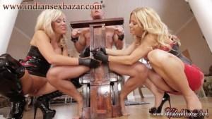 लंड काटते हुए Cutting Penis Videos Sultry Ms (5)