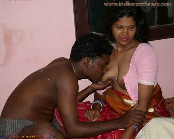 Big boobs indian girls nude images 47
