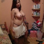 Big boobs indian girls nude images 50