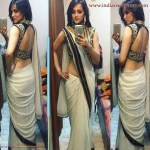 Indian house wife nude images indian bhabhi nude in Bikini 7