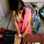 Sexy Indian Female doctor examine male patient penis doctor Sex With patient fucking porn images Full HD Porn and Nude Images00003