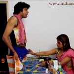 Sexy Indian Female doctor examine male patient penis doctor Sex With patient fucking porn images Full HD Porn and Nude Images00007