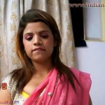 Sexy Indian Female doctor examine male patient penis doctor Sex With patient fucking porn images Full HD Porn and Nude Images00014