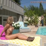 Young guy fucks his sexy busty boss Nicole Aniston outdoor Full HD Porn and Nude Images00002