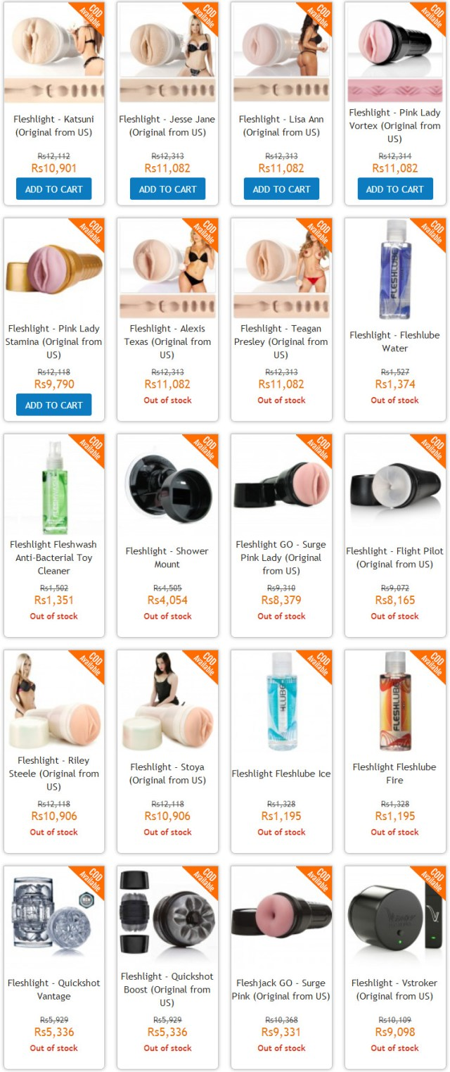 चुदाई के खिलोने Sex Toys Online in India Online Shop of Adult Toys Buy Online Shop of Adult Toys Buy Sex Toys Online in India