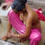Desi Rajasthani Bhabhi XXX Porn Sex Photos Gallery indian bhabhi nude images 1