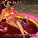 Holi Sex your dick area and my pussy area has no holi color indian xxx images nude images 25
