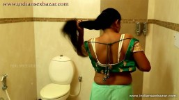 Hot Bengali Bhabhi First Night Romance With Ghost Big Boobs Bhabhi pussy fingering Full HD Porn and Nude Images00002