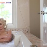 I fucked my stepmom while she was taking bathing I Suck my Stepmoms big boobs Blowjob Hot Mom Family fuck Romantic playing with tits Big Boobs Full HD Porn00001