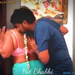Indian Housewife Having Sex In The Kitchen full HD Porn And Nude Images (15)