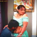 Indian Housewife Having Sex In The Kitchen full HD Porn And Nude Images (6)