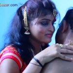 Indian Kamasutra Part 2 Family fuck Good fucking as doggy style Rajavari Kamasutra Romantic playing with tits Big Boobs Full HD Porn00006