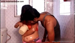 Indian babhi with devar enjoying in shower full hd indian porn and nude images fucking images00003