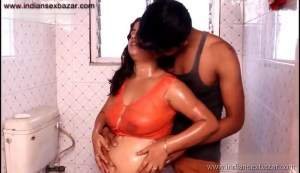 Indian babhi with devar enjoying in shower full hd indian porn and nude images fucking images00007
